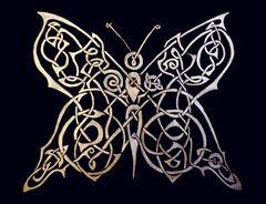 Símbolo de Shanlaen