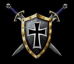 Símbolo de Volgan