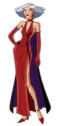 Helga8