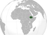 Keniopia