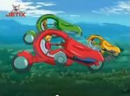 Super-cykle3
