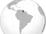 Brazuela