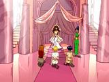Jednodniowa królowa