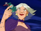 Helga von Cuggen