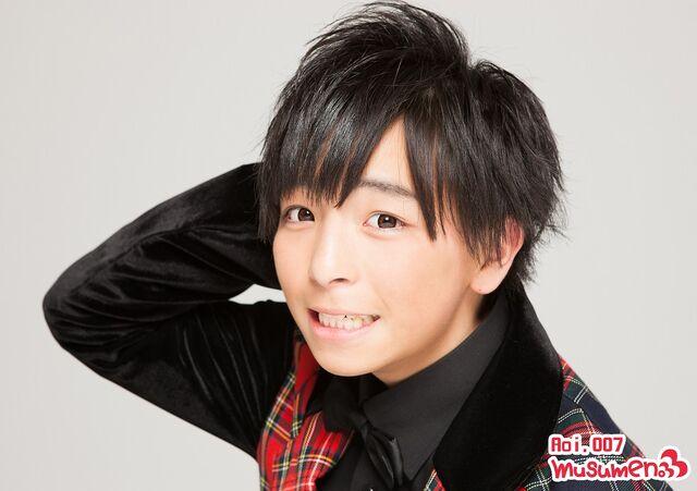 File:Aoi007.jpg