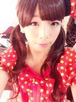 Aoi crossdressing