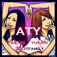 Atycommunity