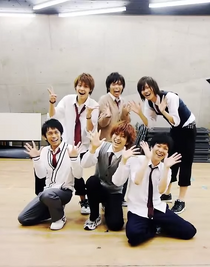 Boysschool25