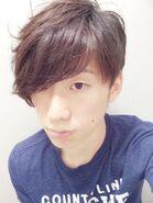 Kimagure Prince 004