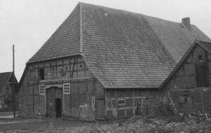 Oelfkenhof