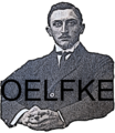 OelfkeLogo0.3small.png