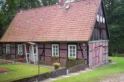 Oelfkenhof04