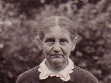 Sophie Oelfke Vierde