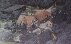 Leitzmannshof-von-oben