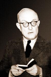 Kurt wilke, ebstorf