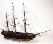 Hermine-1846-as