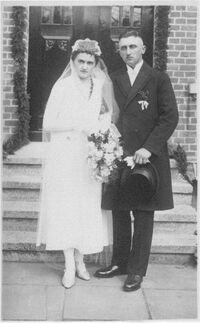 1931-Hochzeit02