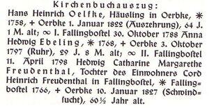 Hans Heinrich Oelfke