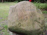 2009-d-Achterberg07a