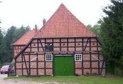 Oelfkenhof01
