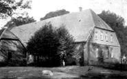 Homannshof oberndorfmark2