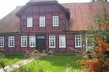 Freerkshof01