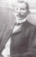 Heinrich Eggersgluess02