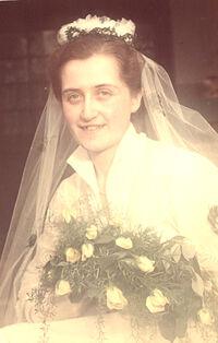 Oma Jung