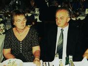 1995 Oelfke