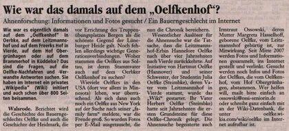 Walsroder-Zeitung2008