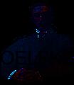 OelfkeLogo0.3.png