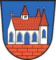 Wappen Walsrode.png