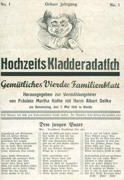 1931-Hochzeitskladderadatsch01