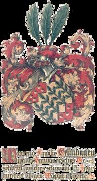 WappenGruenhagen