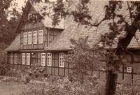 HofObergruenhagen01