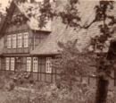 Johann Heinrich Friedrich Oelfke (Obergrünhagen)