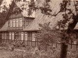 Hof Obergrünhagen