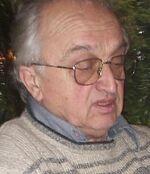 Herbert01