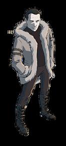 Albert 01