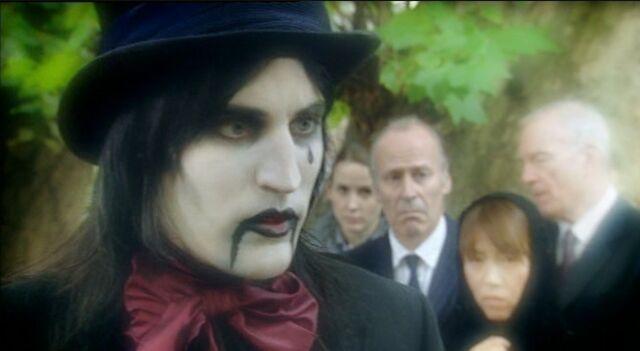 File:Richmond funeral.jpg