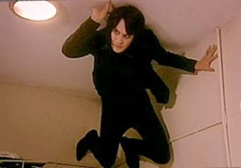 File:Richmond acrobat.jpg