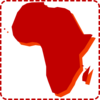 Continent-africa