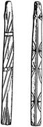 Palraiyuk Quiver Drawing