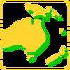 Continent-australia