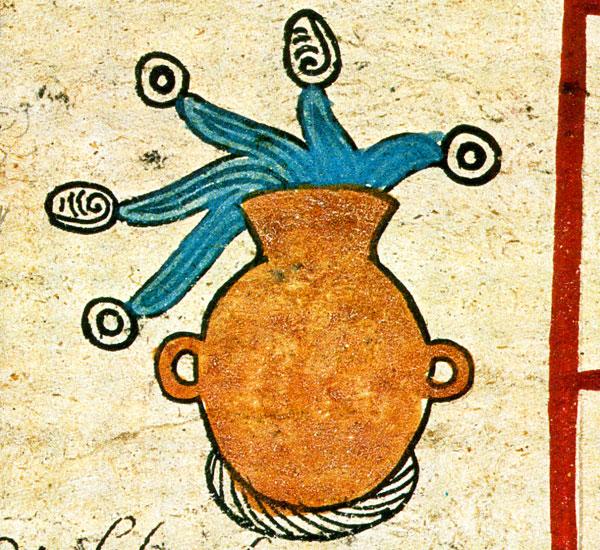 Image Atlg Offbeat Mythology Wiki Fandom Powered By Wikia