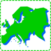 Continent-europe