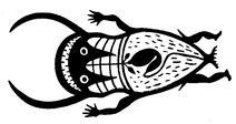 Quugaarpak