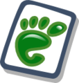 Icon018.png
