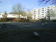 Offenbach-Lauterborn Kita Paul-Gerhard-Gemeinde