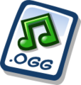 Icon015.png